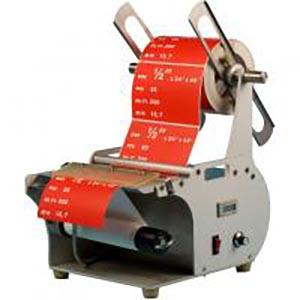 Tach-It SH408 Labeling Dispenser