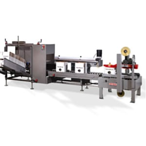 Make sure your packaging line is not slowing down from your mistakes.