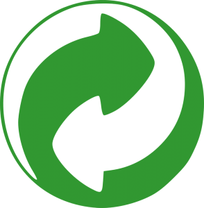 Reduce your carbon footprint and learn packaging sustainability solutions.