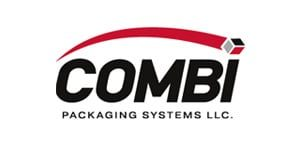 combi-packaging-logo.jpg